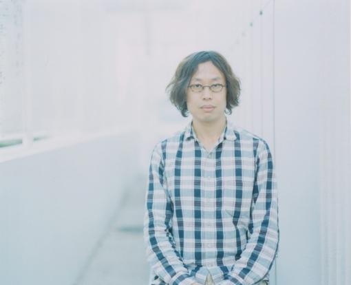 岡田利規・パワナビ・インタビュー