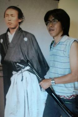 長崎を「さるく」〜1日でまわれる長崎有名観光スポット・長崎市亀山社中記念館