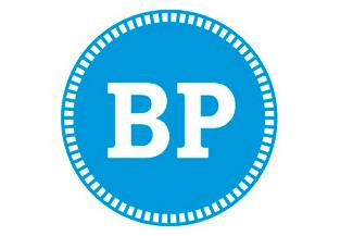 別府現代芸術フェスティバル2012 別府混浴温泉世界 お得なクーポン型金券「BP」