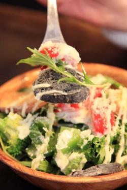 talikasih・季節のサラダ