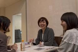 TPAM 横浜 パワナビ インタビュー