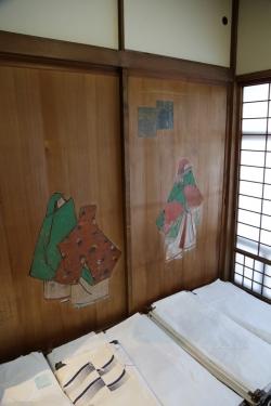 富春館・ギャラリーイメージ