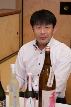 三蔵鼎談・門田さん