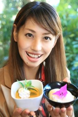 2013 秋・延岡「伊勢えび」特集☆ イタリア創作料理 KANAYA