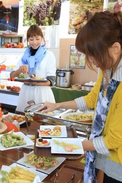 宮崎のワイナリーをめぐる旅  五ヶ瀬ワイナリー