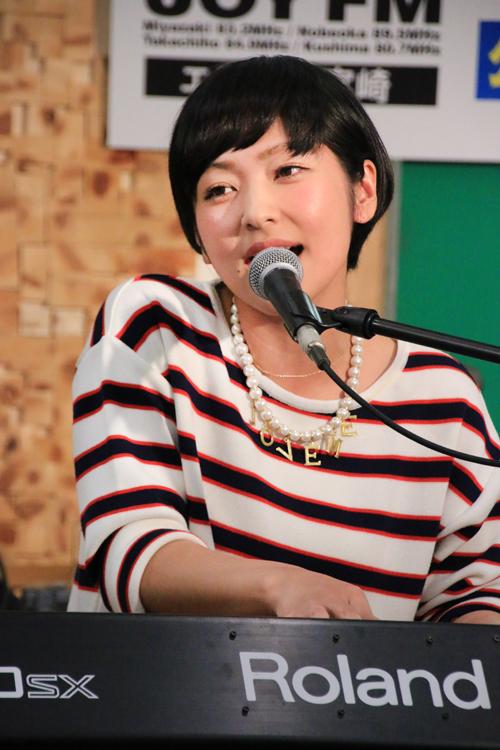 近藤夏子の画像 p1_14