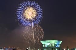 「横浜スパークリングトワイライト2014」