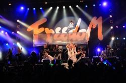 20140906_freedom2014-158
