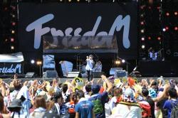 20140906_freedom2014-56