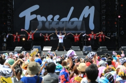 20140906_freedom2014-71
