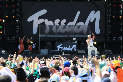 20140906_freedom2014-83