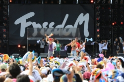 20140906_freedom2014-96