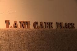 大分みちくさ小道2014「気になるプログラム」レポート! オススメのパンケーキ屋さん LANI cafe PLACE