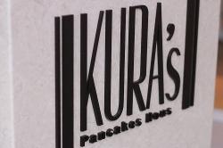 大分みちくさ小道2014「気になるプログラム」レポート! オススメのパンケーキ屋さん KURA's Pancakes House