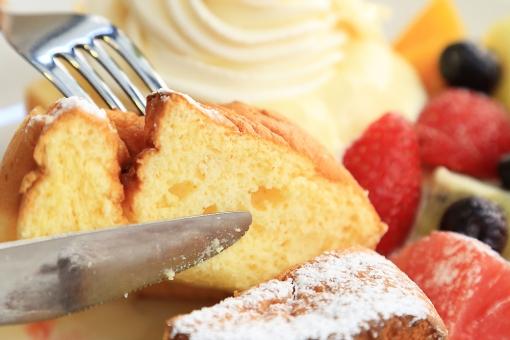 大分みちくさ小道2014「気になるプログラム」レポート! オススメのパンケーキ屋さん fuwa-fuwa