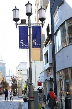大分みちくさ小道2014「気になるプログラム」レポート! 街歩き5番外