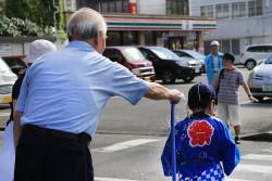 第39回 まつりのべおか 2015・延岡花火大会