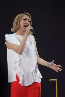 プリンスアイスワールド2016 大分公演レポート Ms.OOJA