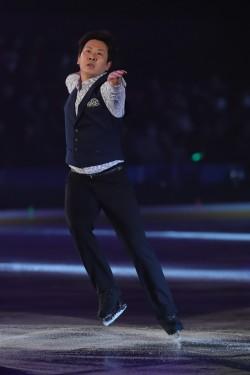 piw2017kumamoto-065