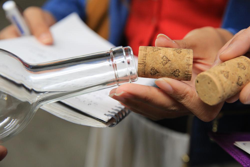 宮崎のワイナリーをめぐる旅 中九州情報サイト パワナビ
