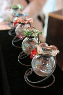 seedmarket・Re-glass