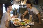 Osteria e Bar RecaD(リカド)