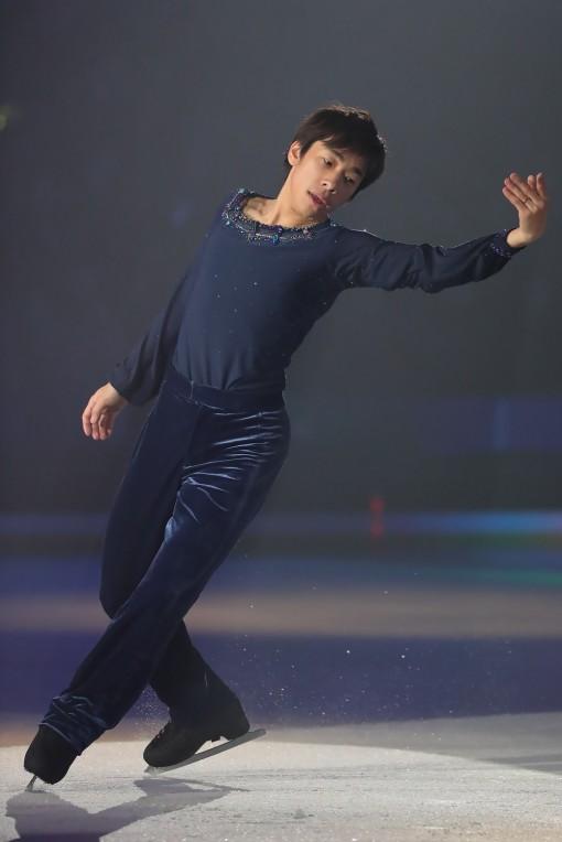 piw2017kumamoto-043