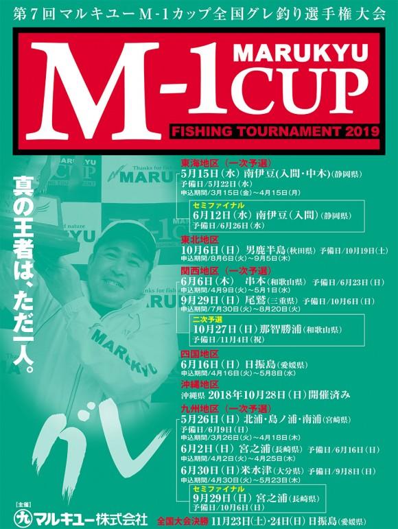 7thm1cupgure_poster