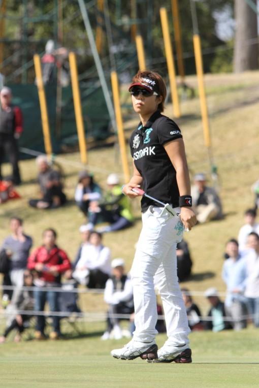 axa140329_36-mukaiyama_014