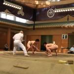sotai-sumo_14.05.27_003