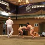 sotai-sumo_14.05.27_007