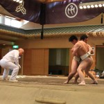 sotai-sumo_14.05.27_008