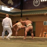 sotai-sumo_14.05.27_009