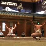sotai-sumo_14.05.27_010