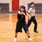1nen-wf_14-09-01_0062