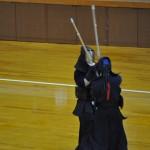 nichidai13_14-05-25_008