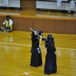 nichidai13_14-05-25_009