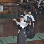 nichidai13_14-05-25_038