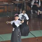 nichidai13_14-05-25_039