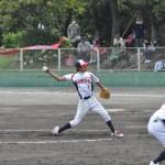 nichidai13_14-05-25_080