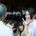 nichidai14-02