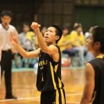 win-p_14-09-28_0005