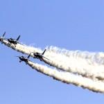 air-7_14-12-07_090