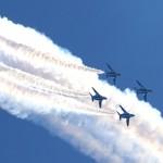 air-7_14-12-07_316