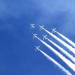 air-7_14-12-07_458