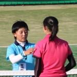 miyasyo_14-11-15_556