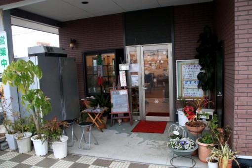 daiki_15-01-21_002