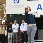 axa_15-03-27_15-2ohyama-0036