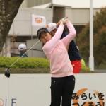 axa_15-03-27_2-3shimokawa-0035