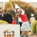axa_15-03-27_28-1aoyama-0013